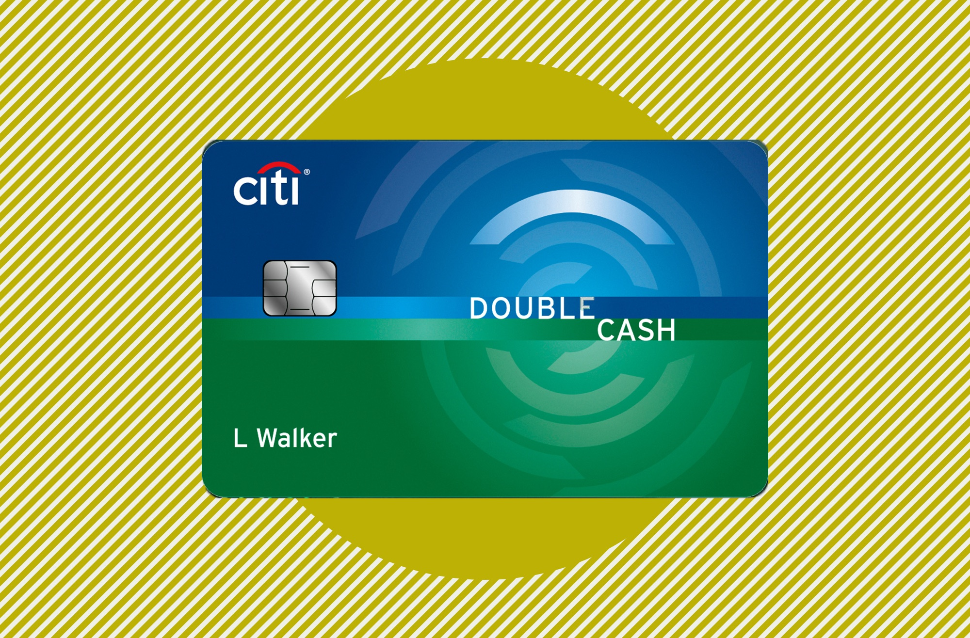 Photo to accompany Citi Double Cash Card Review