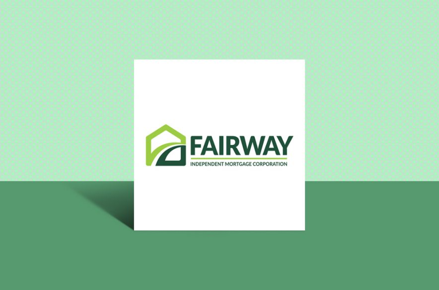A photo to accompany a review of Fairway Independent Mortgage