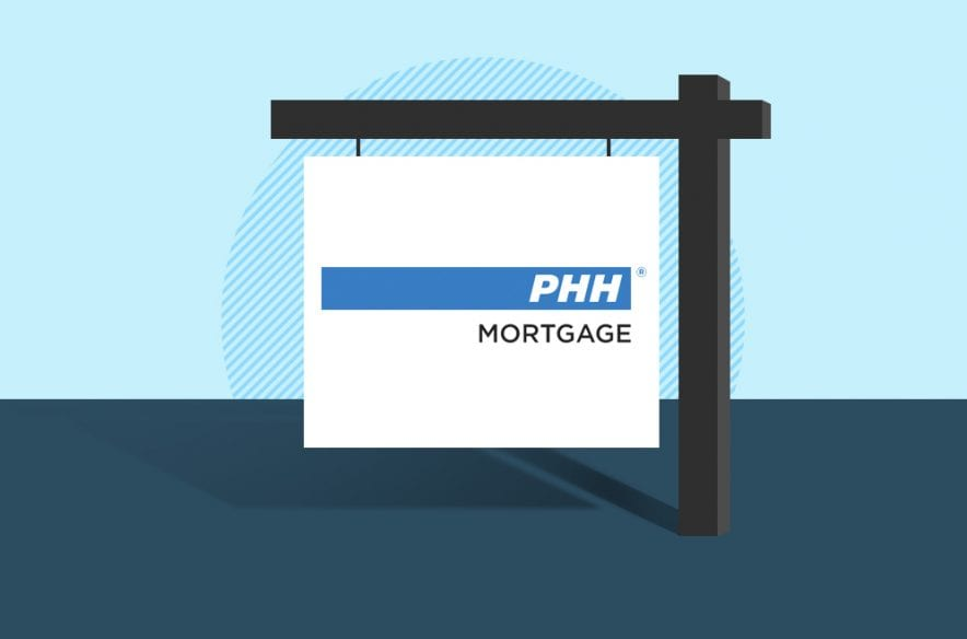 A photo to accompany a review of PHH Mortgage