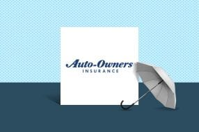 A photo to accompany a review of Auto-Owners Insurance