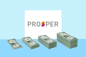 A photo to accompany a review of Prosper personal loans