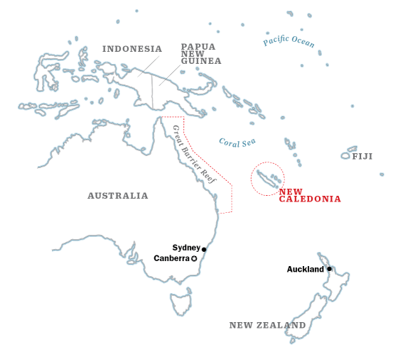 new-caledonia-coral-map